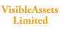 Welcome to Visible Assets Limited